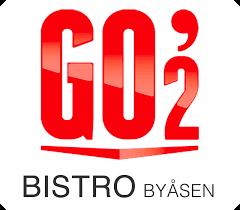 Bistro Byåsen